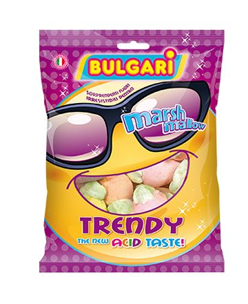 Trendy Marshmallow 150 g