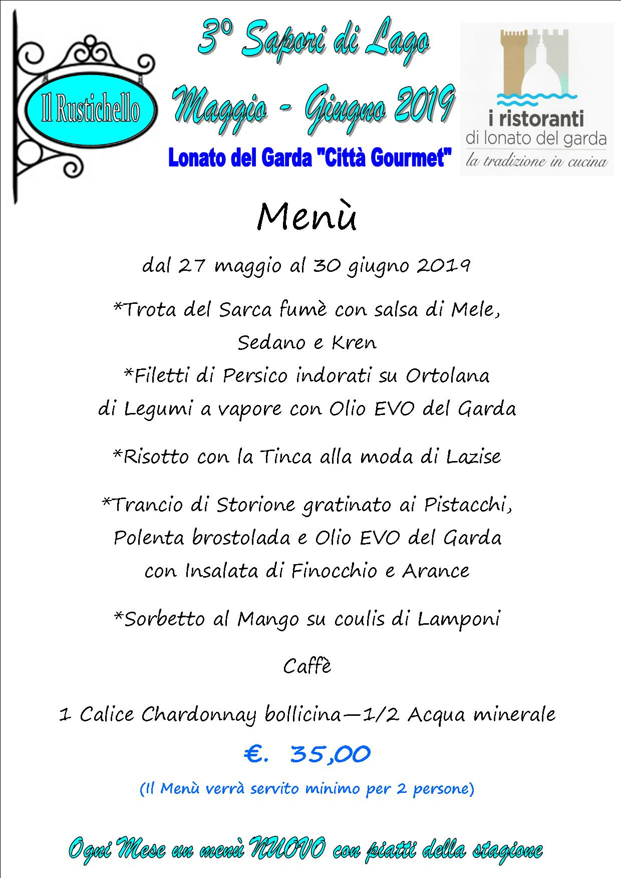 men bistrot  sapori di lago 2019 estate - 2jpg