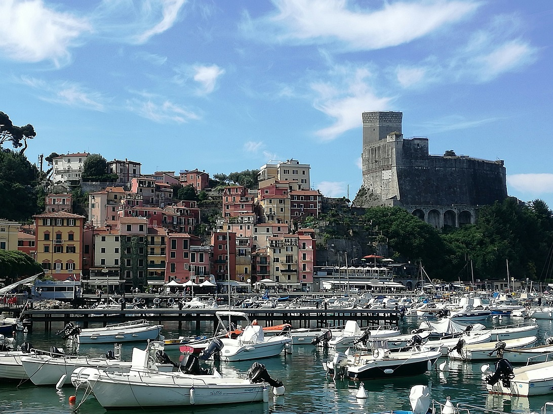lerici wedding locationjpg