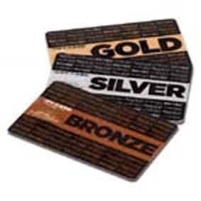 tessera-metallizzata-cliente-500x500jpg