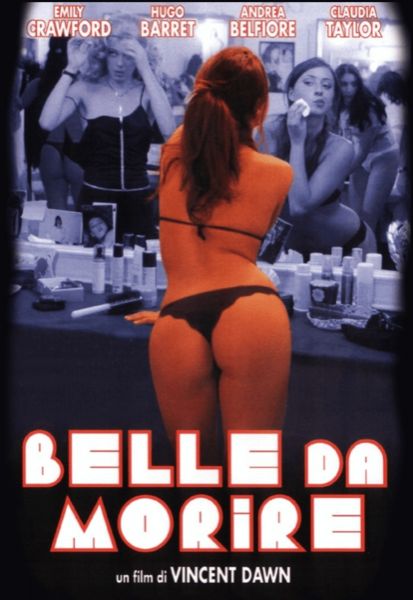 belle-da-morire-the-film-clubpng