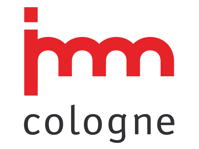 IMM COLOGNE 15 - 21.01.2018