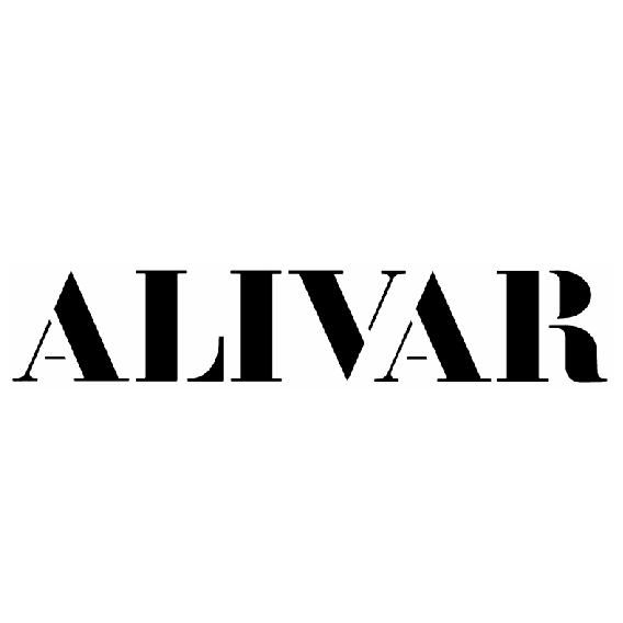 Alivar and the bedroom, a 'dream' venue.