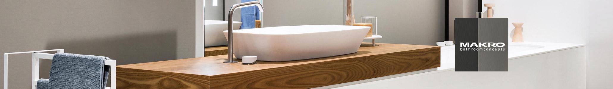Arredo bagno Mantova - Floordeco a Castel Goffredo MN