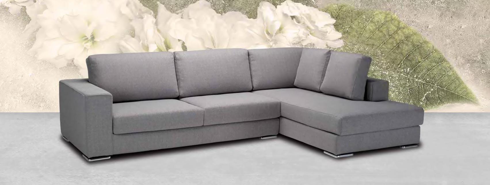 Vendita divani brescia