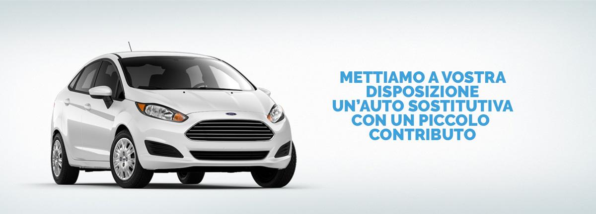 Eurorent Car Rental