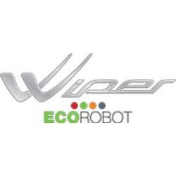 Wiper eco robot