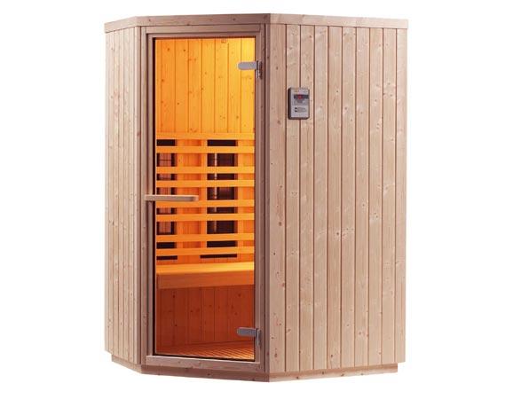 vendita vasche idromassaggio, saune, bagno turco Brescia