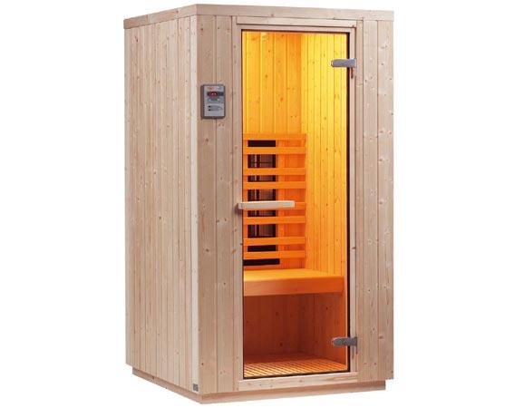 Estetica spa massaggi ayurvedici bagno turco sauna doccia
