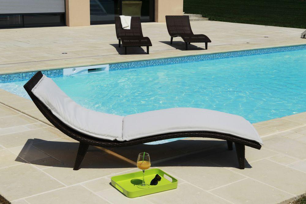 Realizzazione piscine a skimmer Brescia