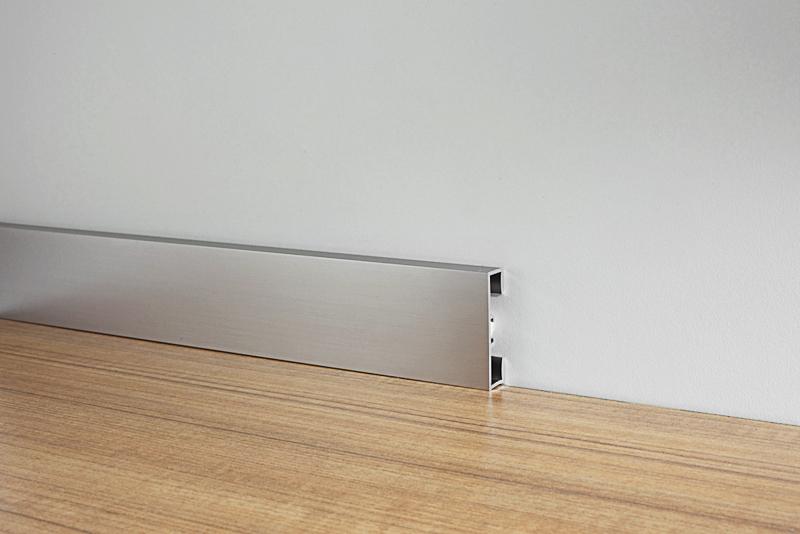 Complementi arredo brescia accessori arredamento brescia for Ikea battiscopa