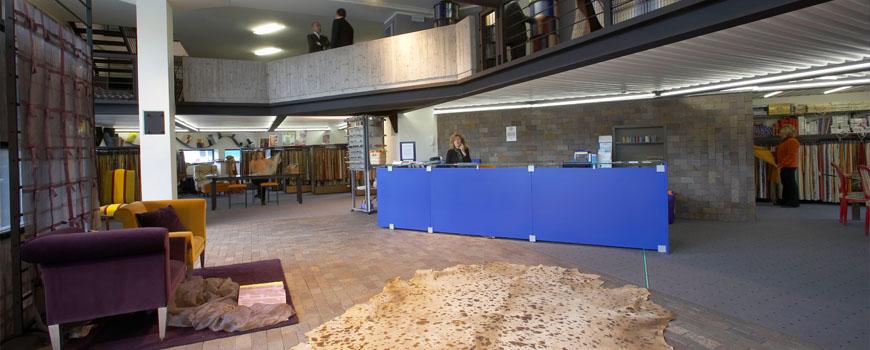 Tessuti d 39 arredo brescia pavimenti brescia tende brescia for Arredo mobili outlet outlet arredamento brescia castegnato bs