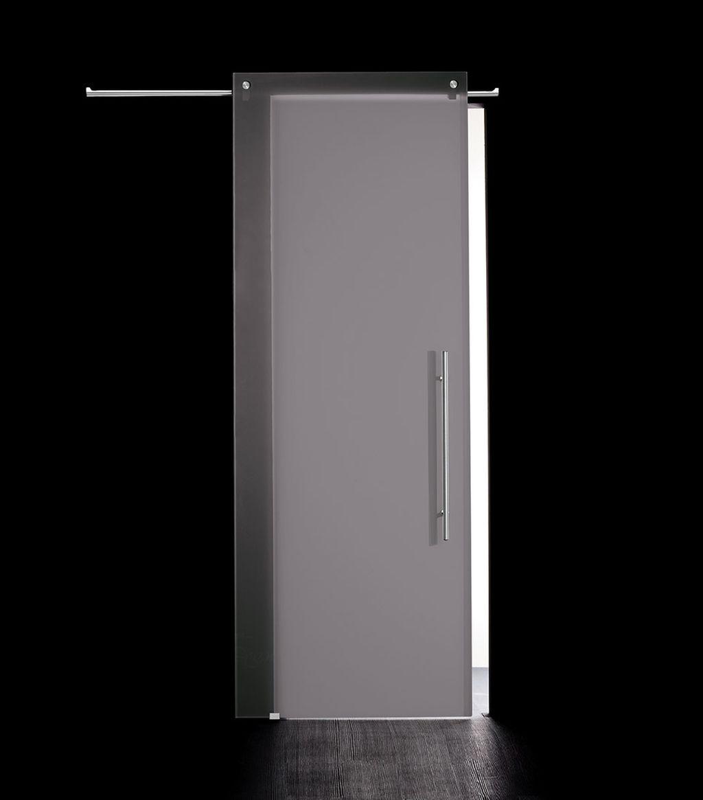 porte blindate con vetro brescia Serrature per porte blindate elettroniche motorizzate, con cilindro di sicurezza champions a profilo europeo, alimentate sia a rete che a batteria.