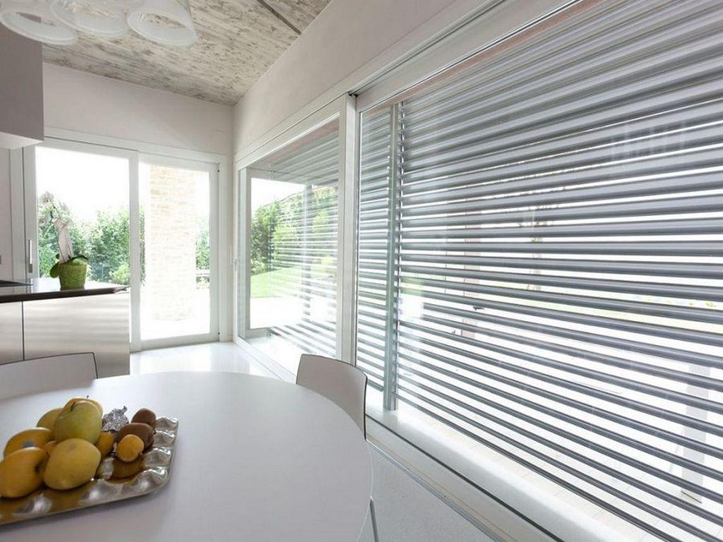 Frangisole brescia - Tende x finestre scorrevoli ...