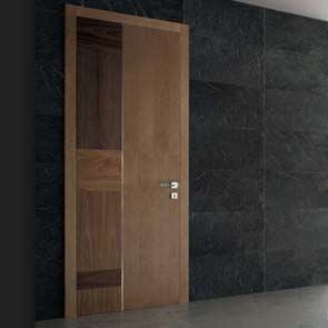 Vendita e posa porte da interni brescia - Detrazioni fiscali porte interne ...