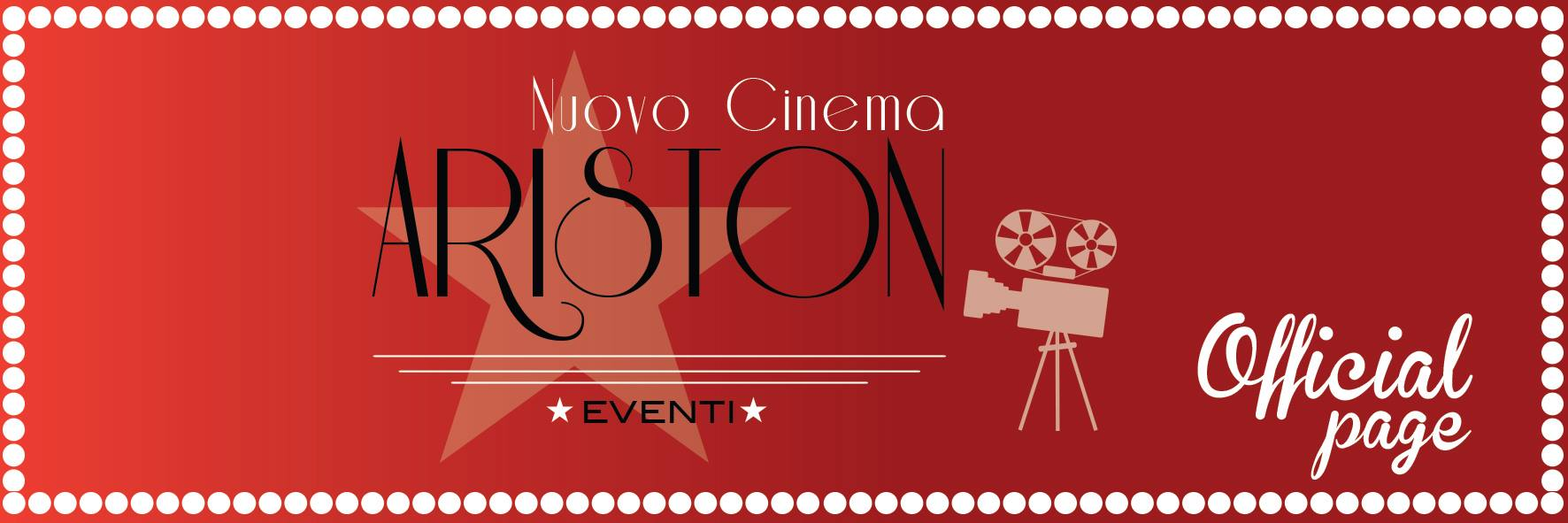 Nuovo Cinema Ariston
