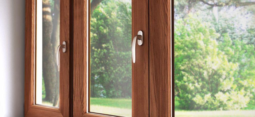 Serramenti alluminio legno e pvc brescia for Serramenti legno pvc