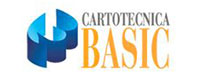cartotecnica basic