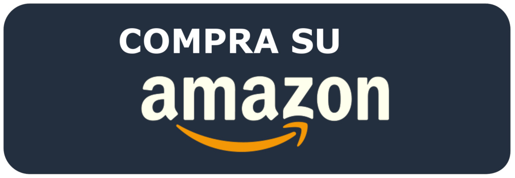 compra-amazon-1024x355png