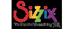 sizzixpng