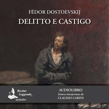 072Q_web_delitto_e_castigojpg
