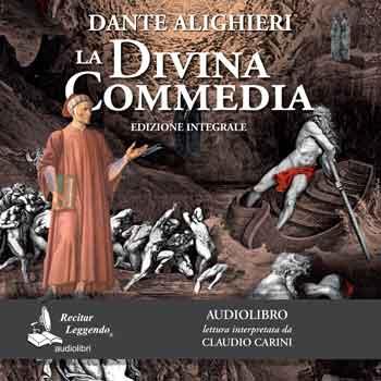 088_W_La_Divina-_Commediajpg