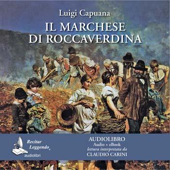 053Q_web_Il_marchese_di_Roccaverdinajpg