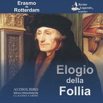 033Q_web_Elogio_della_Folliajpg