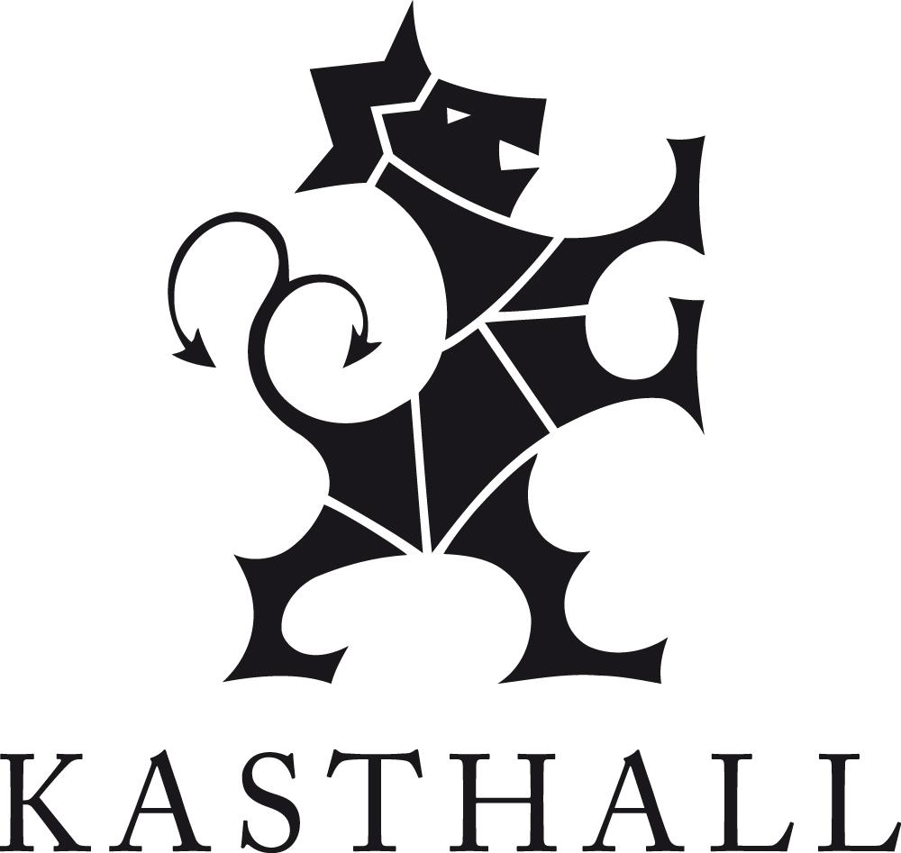 kasthall-logojpg