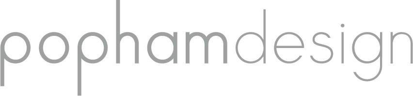 logo grigiojpg
