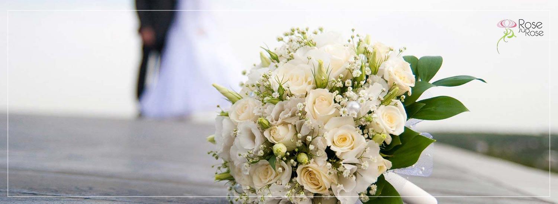 White Rose sito di incontri
