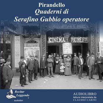 028Q_web_Quaderni_di_Serafino_Gubbiojpg