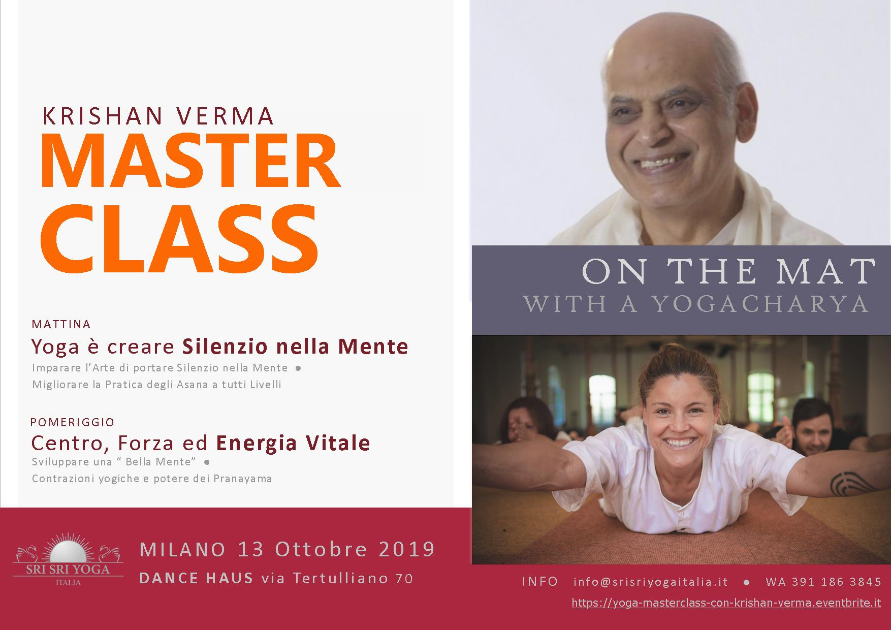 IT_Flyer_Krishanji Masterclass_2019_Finalejpg