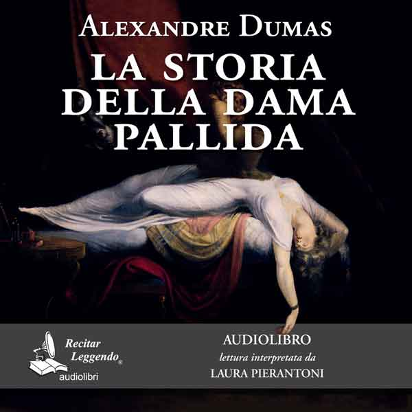 086_W600_La-storia-della-dama-pallidajpg