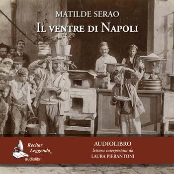 068Q_web_Il_ventre_di_Napolijpg