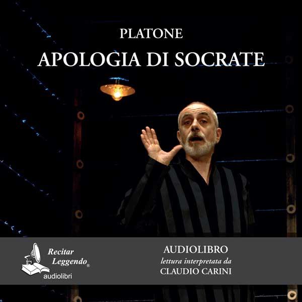 077Q_web600_apologia_di_Socratejpg