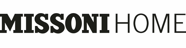 Missoni-Home-fdbc1e84-log1 - Copiajpg