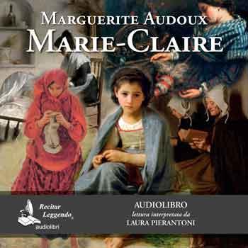 B00W_Marie-Clairejpg