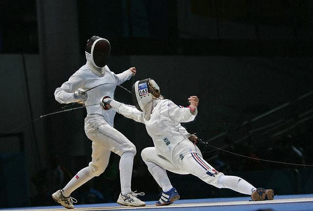 fencing-00jpg