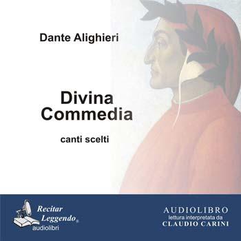 017Q_web_Divina_Commedia_canti_sceltijpg