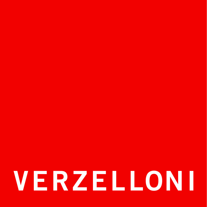 Logo VETTORIALE VERZELLONI 15X15jpg