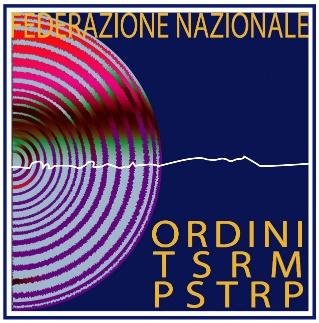logo-ordini-tsrm-pstrpjpg
