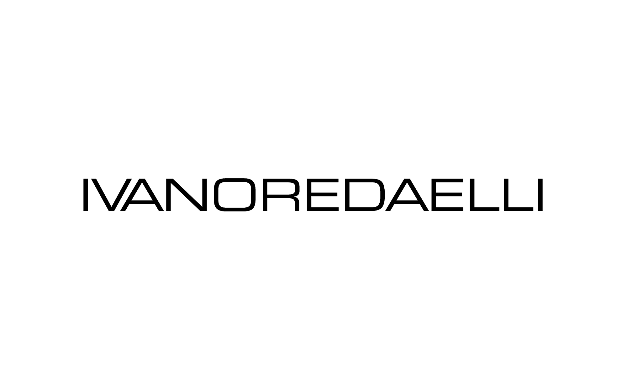 Supplier_Logo_-_Ivano_Redaellijpg