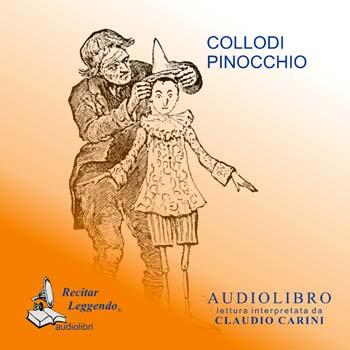 049Q_web_Pinocchiojpg