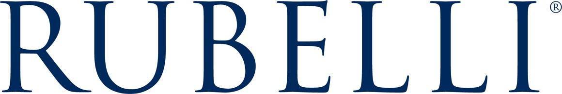 logo RUBELLIjpg