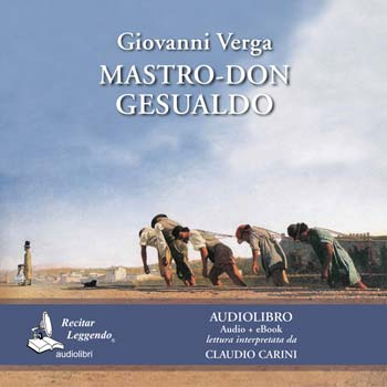 059Q_web_Mastro_don_Gesualdojpg