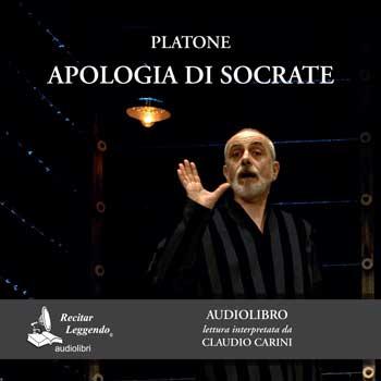 077Q_web_apologia_di_Socratejpg