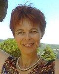 Laura Pierantonijpg