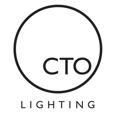 cto_logopng