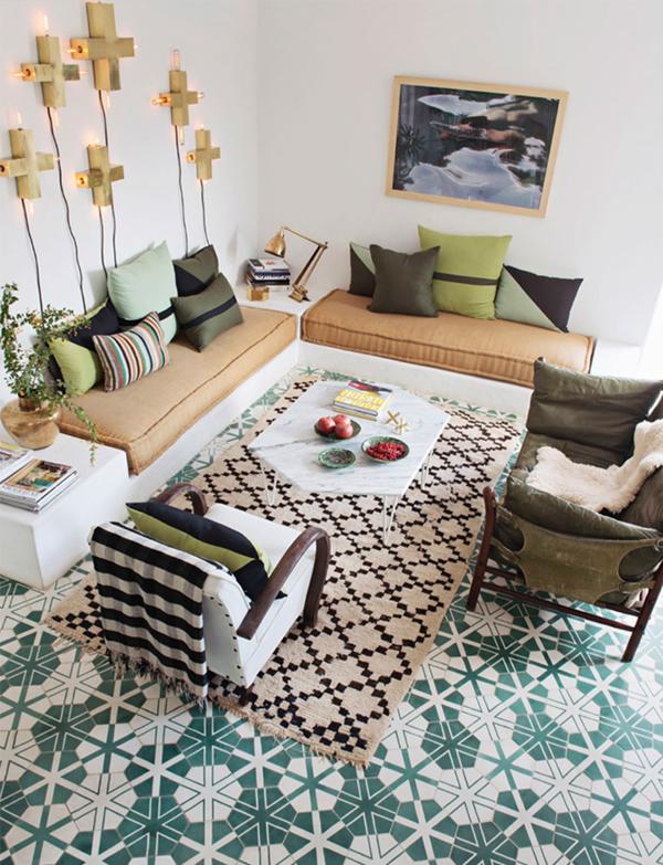 popham-design-studio-in-marrakechjpg